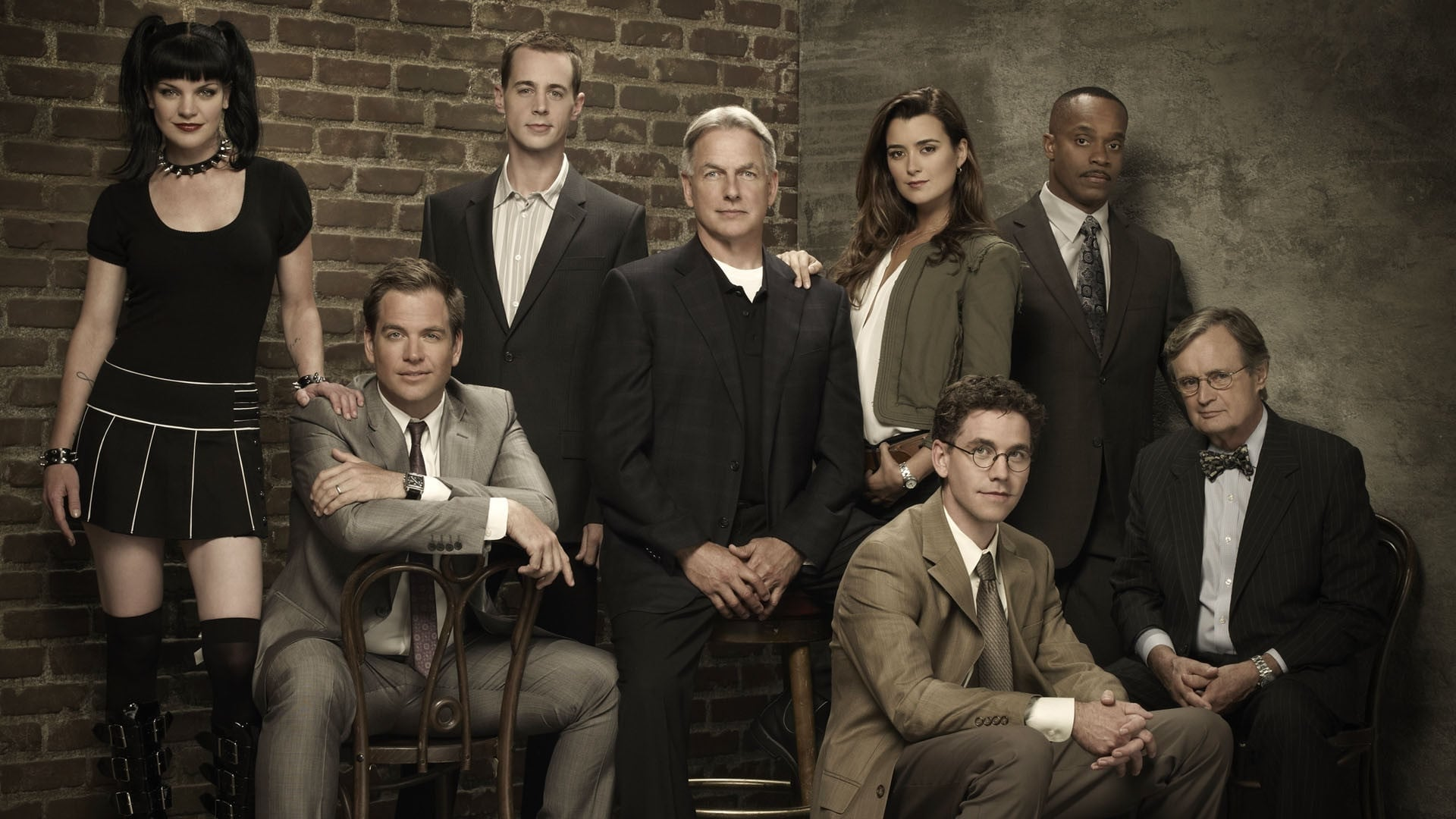 NCIS Season 18 Episode 7