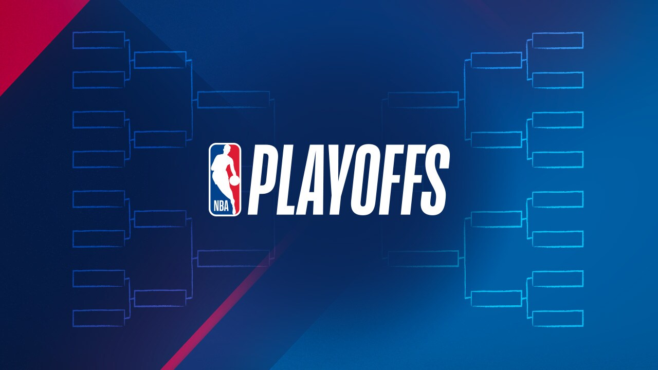 """Hawks look for series win at home vs. 76ers in Game 6 """"NBA Playoffs"""""""